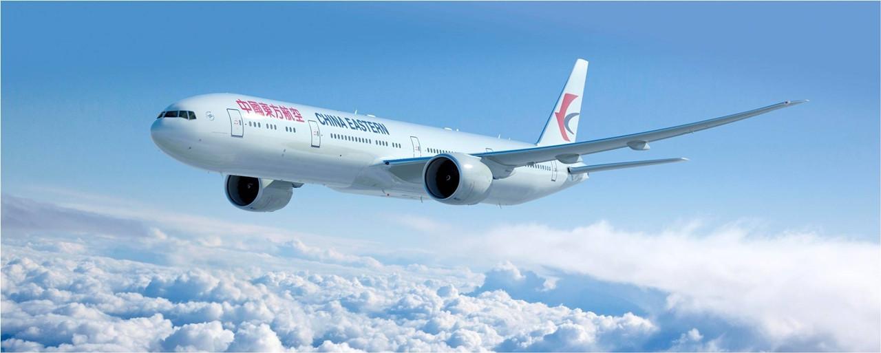 A Boeing a sajtó számára egyelőre csak ezt a számítógépes látványtervet tette elérhetővé. (Forrás: Boeing Company) | © AIRportal.hu