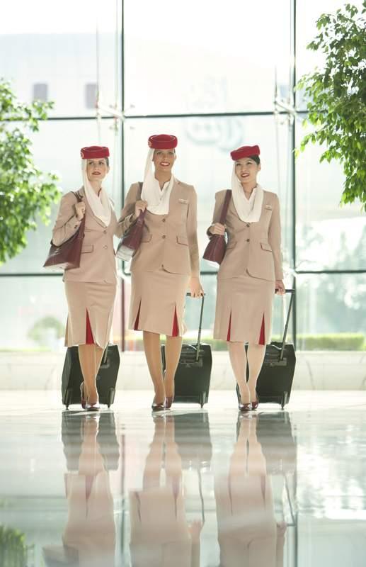 Fotó: Emirates   © AIRportal.hu