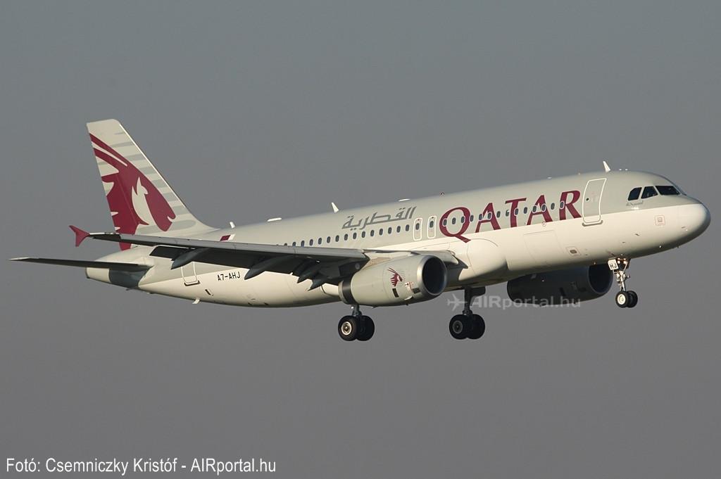 Zágrábba biztos, hogy egyelőre elég az A320-as. Kérdés, hogy Budapesten lesz-e igény a nagyobb A321-esre? (Fotó: Csemniczky Kristóf - AIRportal.hu) | © AIRportal.hu