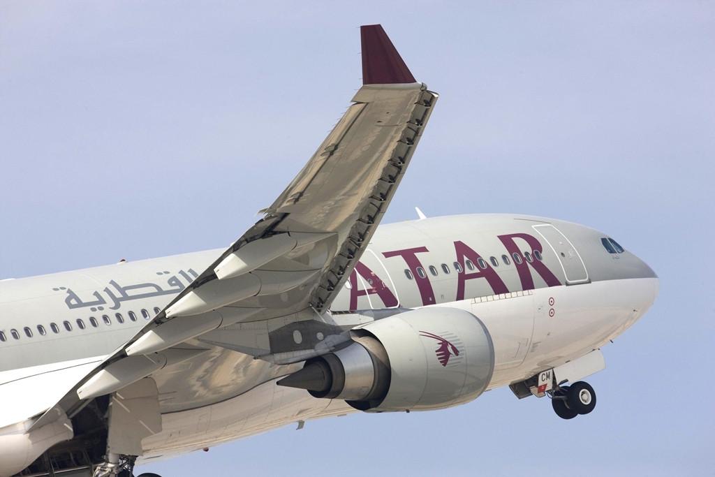 Barcelona a Qatar egyik legfontosabb európai célpontjává nőtte ki magát, ahová jelenleg a flotta szélestörzsű Airbus A330-as típusai közlekednek heti tízszeri rendszerességgel. (Fotó: Qatar Airways) | © AIRportal.hu