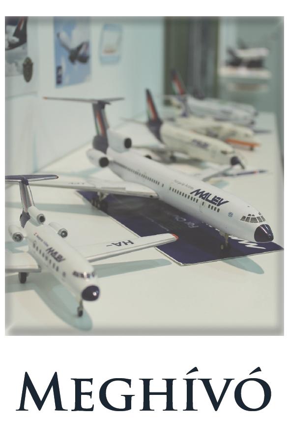 © AIRportal.hu - kép