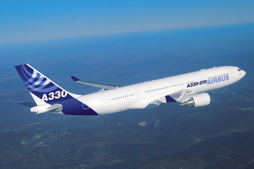 Az Airbus 1994-ben állította forgalomba az A330-ast, amelynek továbbfejlesztett változata, az A330neo várhatóan 2017 végén kerül az első üzemeltetőhöz. (Fotó: Airbus)   © AIRportal.hu