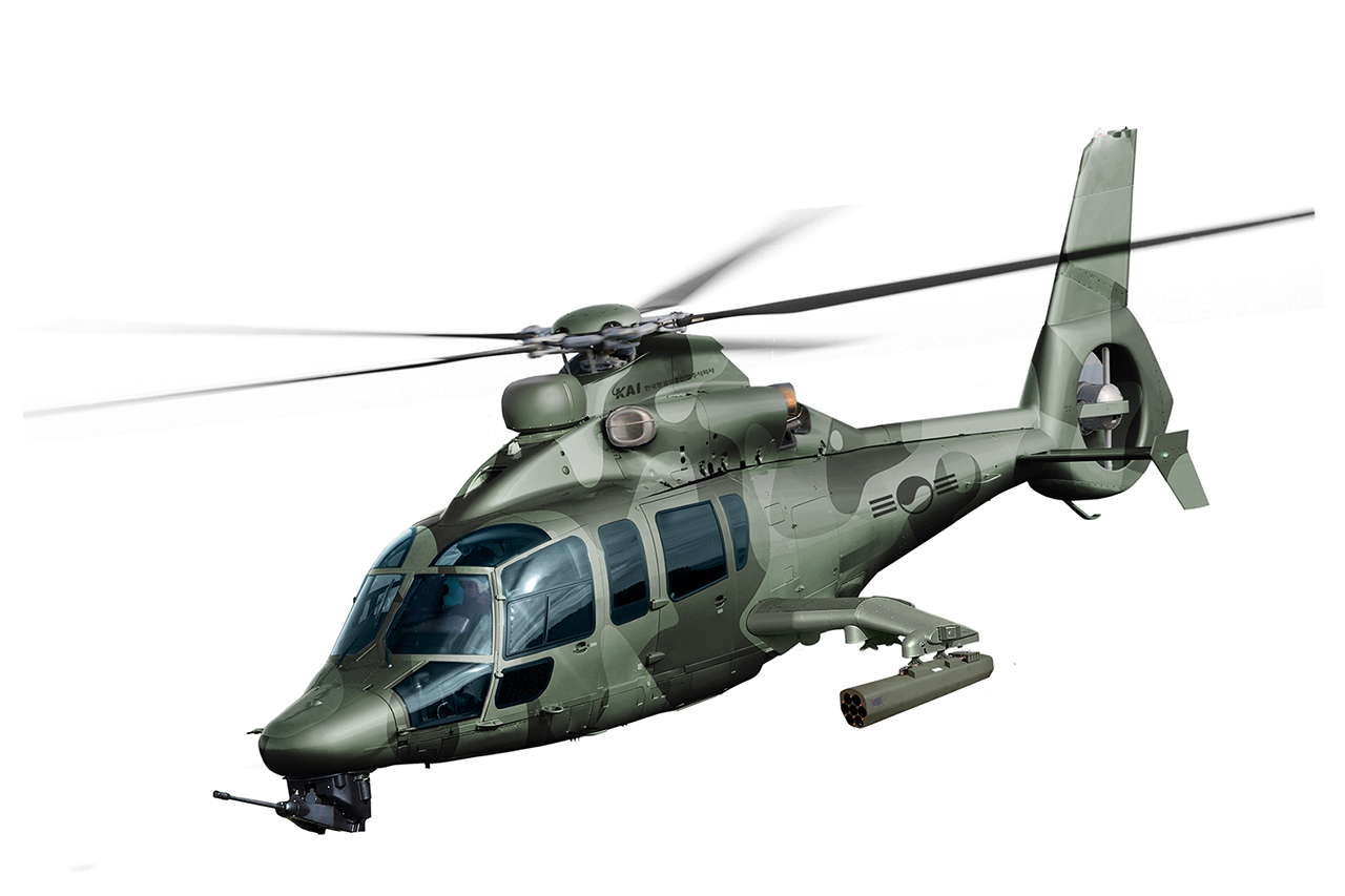 Grafika: Airbus Helicopters | © AIRportal.hu