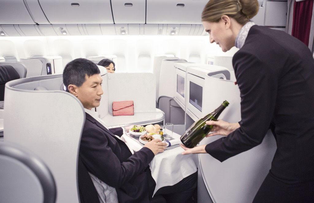 Fotó: Air France   © AIRportal.hu