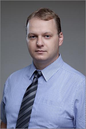 Dr. Herceg József (Forrás: bht.hu) | © AIRportal.hu