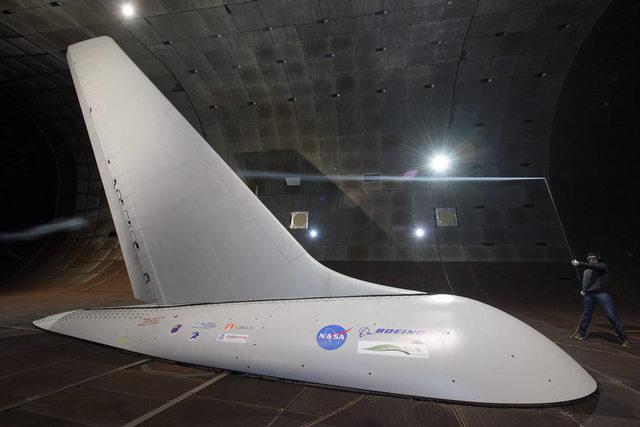Fotó: NASA   © AIRportal.hu