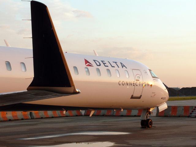 Fotó: Delta Air Lines | © AIRportal.hu