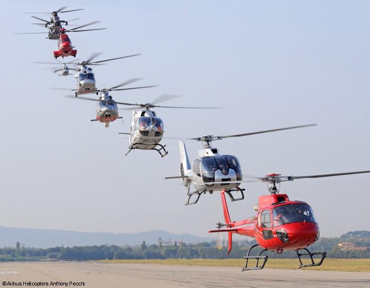 Fotó: Airbus Helicopters | © AIRportal.hu