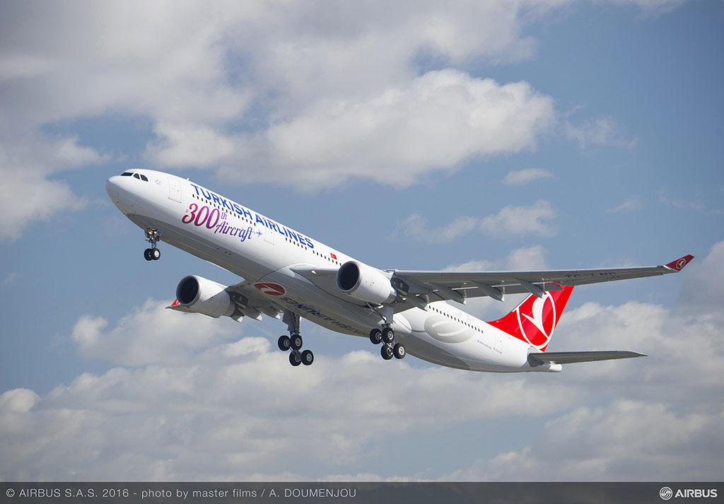 Fotók: Airbus   © AIRportal.hu