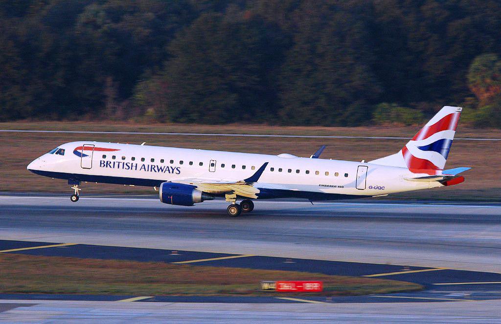 Fotó: Stansted Airport   © AIRportal.hu