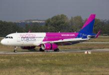 731a6c01e07d Rosszul lett egy utas a Wizz Air egyik járatán, később meghalt