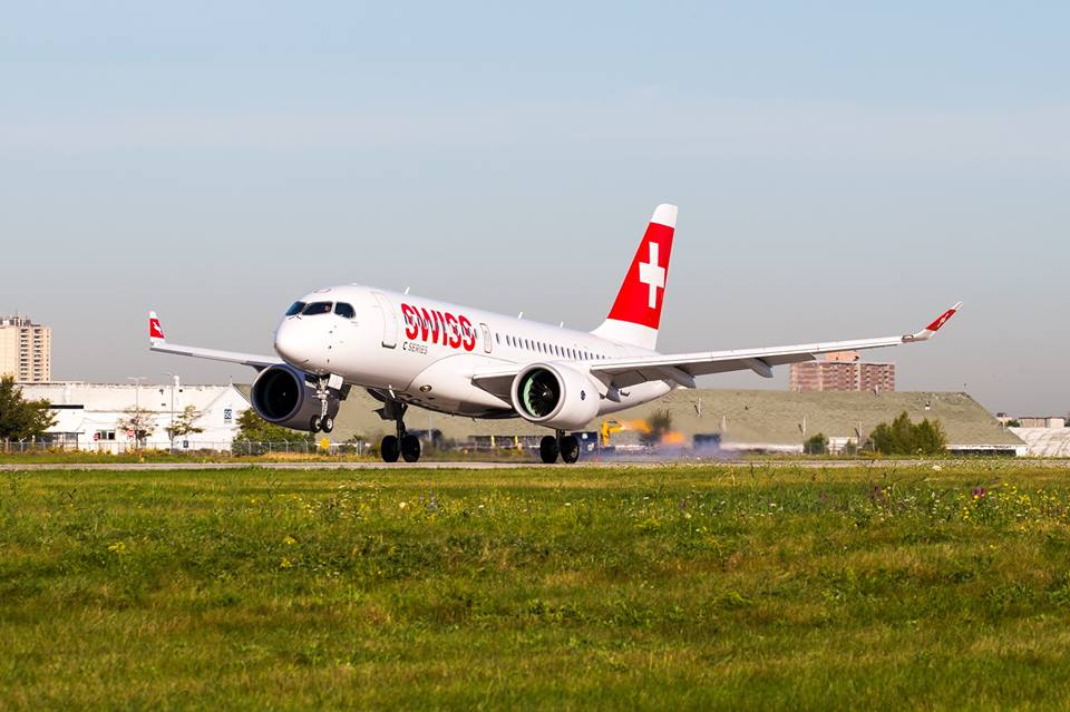 Fotó: Bombardier   © AIRportal.hu