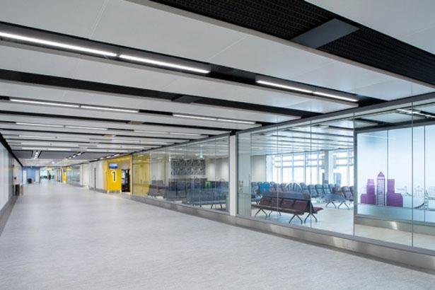Fotó: Gatwick Airport | © AIRportal.hu