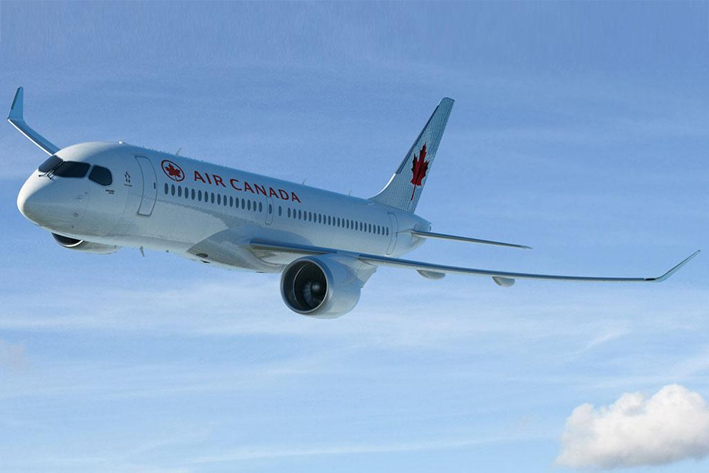 Forrás: Bombardier | © AIRportal.hu