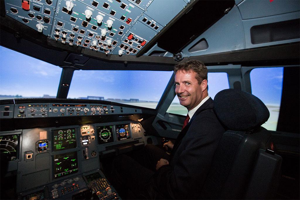 Forrás: Wizz Air | © AIRportal.hu