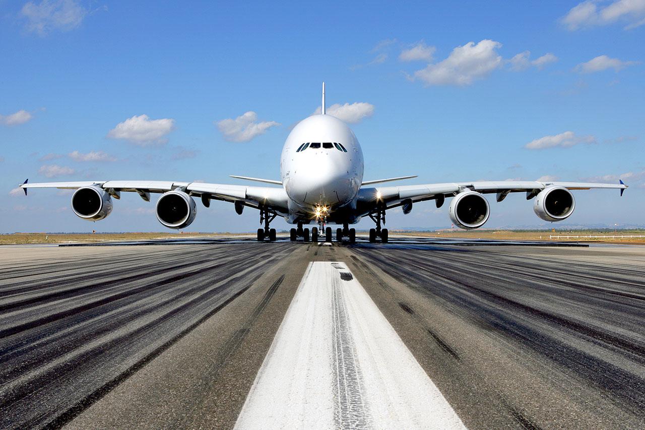 Fotó: Airbus Industrial | © AIRportal.hu
