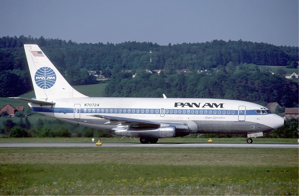 Fotó: Wikimedia   © AIRportal.hu