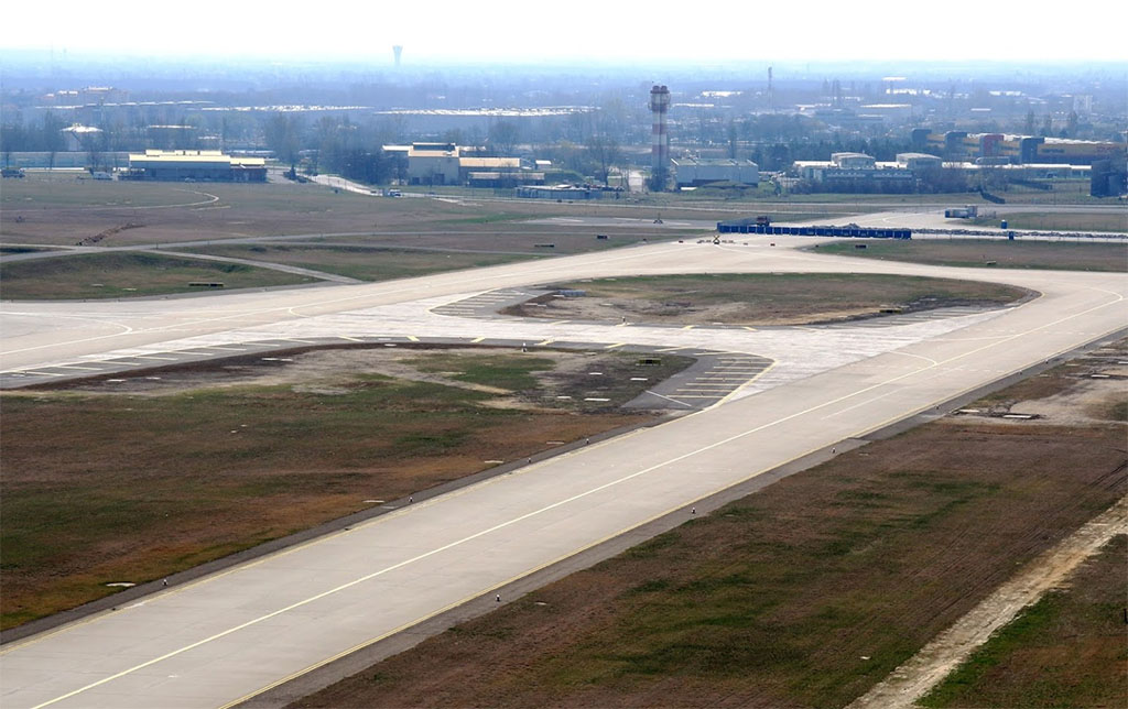 Fotó: Budapest Airport   © AIRportal.hu
