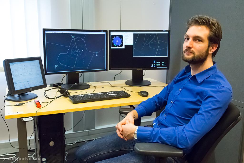 a légiforgalmi irányító látási követelményei a látáshoz kapcsolódó idegek