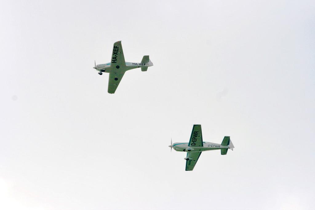 Fotó: Magnus Aircraft | © AIRportal.hu