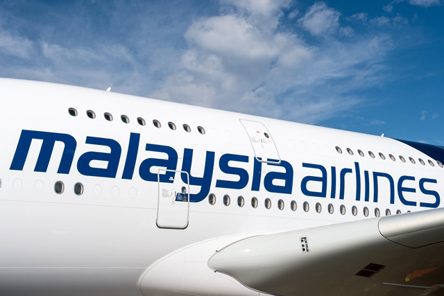 Fotó: malaysia Airlines | © AIRportal.hu