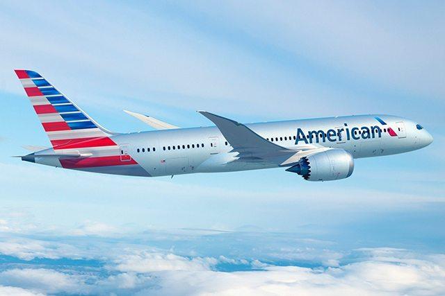 Fotó: Grafika: Boeing Company | © AIRportal.hu