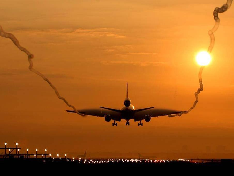 | © AIRportal.hu