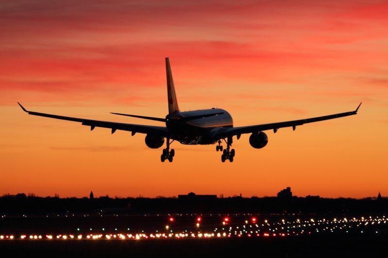 Egyre kevesebb Air Berlin A330-as száll majd le a német fővárosban (Forrás: Air Berlin) | © AIRportal.hu