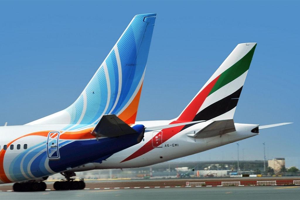 Forrás: Emirates   © AIRportal.hu