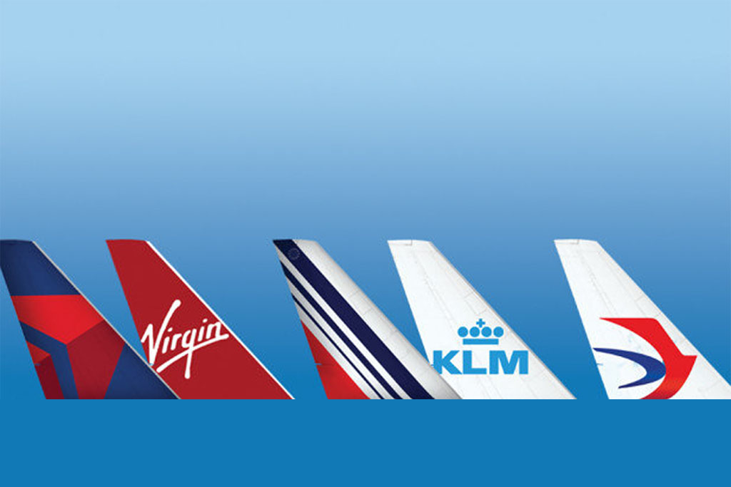 Grafika: Air France-KLM | © AIRportal.hu