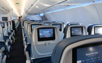 Minden utasnak ingyen wifit ígért a Delta vezetője 9cce3f2745