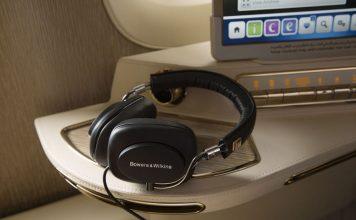 Új kényelmi csomagokkal kedveskedik első és üzleti osztályú utasainak az  Emirates e5c695fab3
