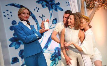Új Rituals fedélzeti kozmetikumok a KLM-utasoknak dfa48be2ef