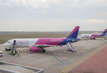 56f5a5a1fb1b Új futópálya épülhet a debreceni reptéren, stratégiai együttműködés a Wizz  Airrel