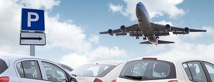 b0ccff5b87a7 Repülőjegy foglalás, légiutazási és repülőtéri információk ...